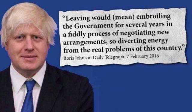 Boris Johnson - 20160207 Telegraph