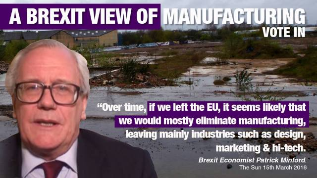 A Brexit view of UK manufacturing.png